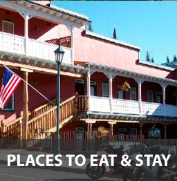 places-to-eat-and-stay