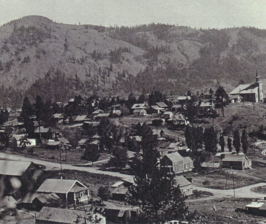 Republic-About-Late-1920