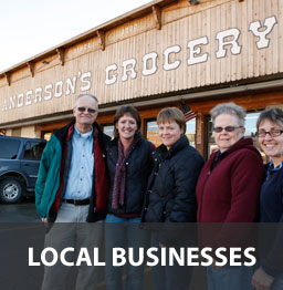 local-businesses
